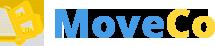Movemaster-